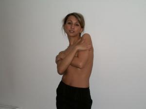sex photo 1