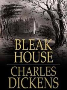 Bleak House   eBooks   Classics
