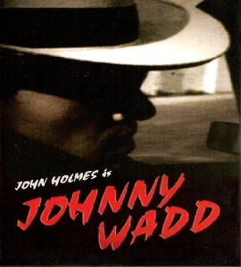 johnny wadd collection 1