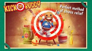 [cheat] kick the buddy hack - kick the buddy coins *android/ios* !no survey!