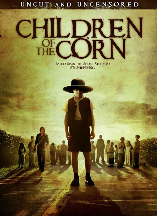 Third Additional product image for - Children of the Corn