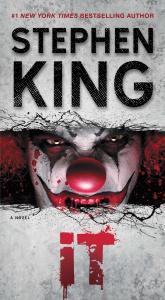 It | eBooks | Horror