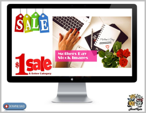 39 royalty free mothers day stock images