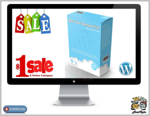 show your upcoming posts wordpress plugin