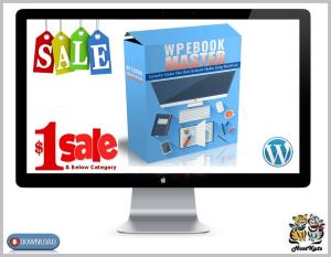 wordpress ebook master plugin