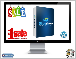 wordpress slideshow master wp plugin