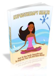 Hypnotherapy Health | eBooks | Health