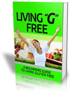 Living G Free   eBooks   Health