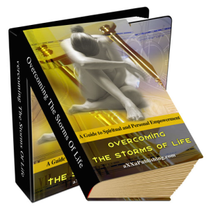 Overcoming The Storms Of Life | eBooks | Health