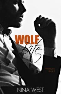 wolf bite 2