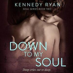 Down to my soul | eBooks | Romance