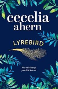 Lyrebird | eBooks | Romance