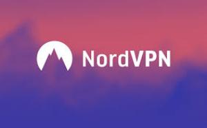 NordVPN   Software   Internet