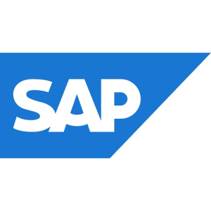 Sap Training Vedio   Movies and Videos   Sports