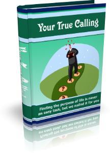 your true calling ebook