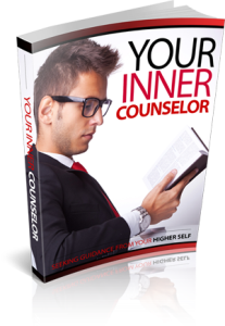 Your Inner Counselor eBook | eBooks | Self Help