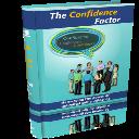 The Confidence Factor eBook | eBooks | Self Help