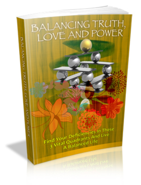 First Additional product image for - The Self Discovery Series eBooks