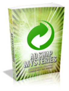 ad swap mysteries