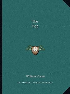 youatt,william   the dog