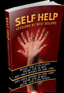 Self Help Lessons By Best Sellers eBook | eBooks | Self Help