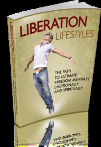 Liberation Lifestyles   eBooks   Self Help