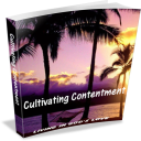 Cultivating Contentment | eBooks | Self Help