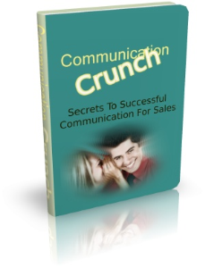 communication crunch