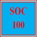 SOC 100 Week 3 Sociological Perspectives and Social Groups Worksheet   eBooks   Education