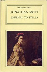 swift,jonathan   the journal to stella