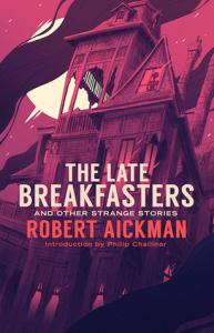 The late breakfasters | eBooks | Classics