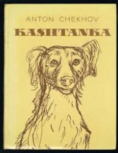 chekhov kashtanka