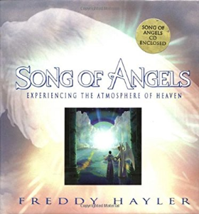 Song of angels | Music | Gospel and Spiritual