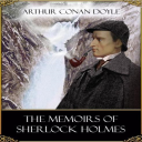Memoirs of Sherlock Holmes | eBooks | Classics