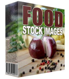 117 new food stock images