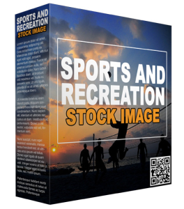 33 Sports and Recreation Stock Images | Photos and Images | Sports