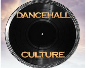 dancehall culture mix 2018 mavado,jahmiel,alkaline,masicka,popcaan,bugle,rygin king,proghres,vershon