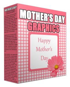 Mothers Day Graphics | Photos and Images | Clip Art