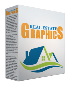 real estate graphics