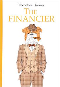The Financier | eBooks | Classics
