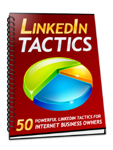 350 Social Media Tactics | eBooks | Business and Money