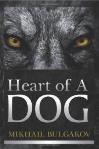 The Heart of a Dog | eBooks | Classics