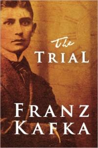 The Trial | eBooks | Romance