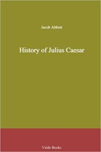 History of Julius Caesar | eBooks | Biographies