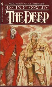 The Deep | eBooks | Philosophy