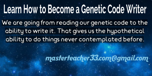 First Additional product image for - GENETIC ENGINEERING / How to Modify Your Genes