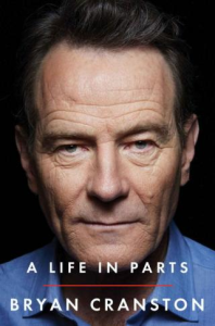 A Life in Parts | eBooks | Biographies