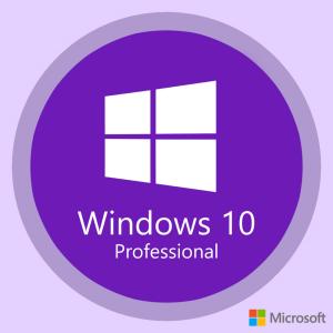 genuine windows 10 pro license key - original activation key
