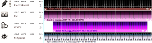 Beat Feb 17_#7_$1000 Hrd Sft | Music | Instrumental