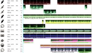 Beat Sep 7_#6 _$500_Opra Lam | Music | Instrumental